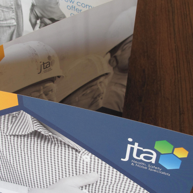 JTA-Featured_Image
