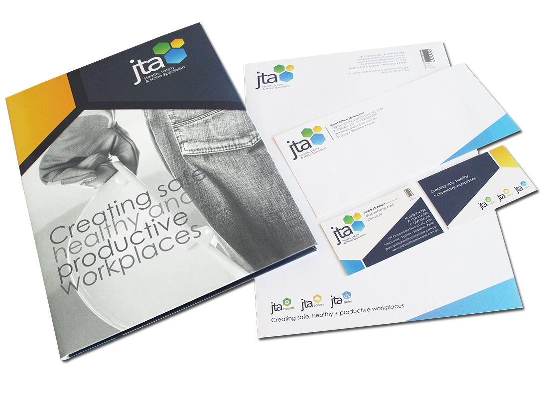 JTA-folder-stationary