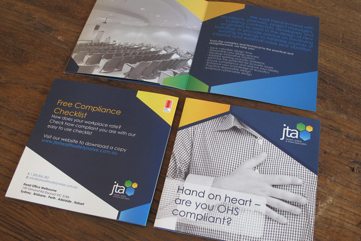 communications-JTA-Flyers