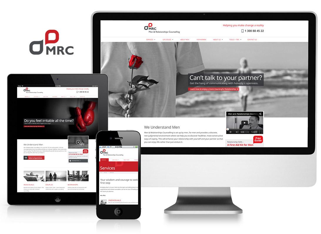 mrc-responsive-design