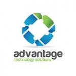 Advantage Technology Solutions Sponsor