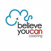 Believe You Can Coaching and Leadership