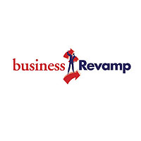 Business Revamp Business Coaching
