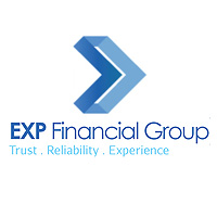 EXP Financial Group