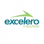 Excelero IT Solutions Melbourne
