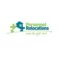 Personal Relocations Agency Melbourne