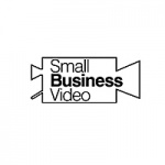 Small Business Video Melbourne
