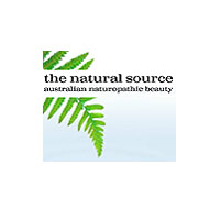 Australian Naturopathic Beauty Products and Cosmetics